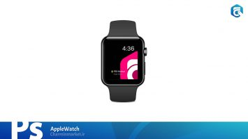 AppleWatch-Charminmarket-2